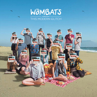 The Wombats Proudly Present... This Modern Glitch (10th Anniversary Edition)
