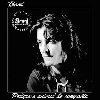 Peligroso Animal De Compañía (Edición Especial 30 Aniversario)