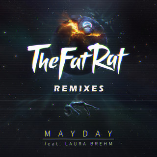 MAYDAY (Remixes)