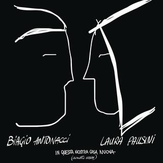 In Questa Nostra Casa Nuova (Acoustic Version)