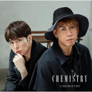 CHEMISTRY (ケミストリー)