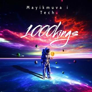 Mayikmuva I Tech