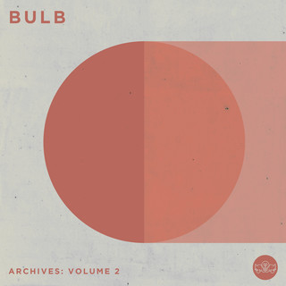 Archives:Volume 2