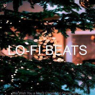 (We Wish You A Merry Christmas) Christmas Eve