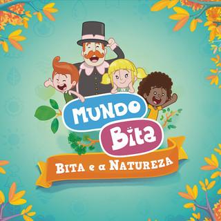 Bita E A Natureza