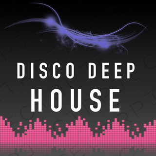 Disco Deep House