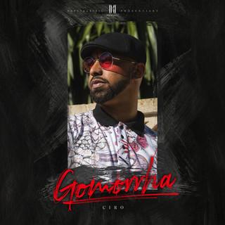 Gomorrha - EP