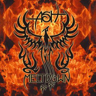 熔毀 (Meltdown)