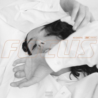 Focus (Acoustic)