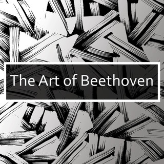 The Art Of Beethoven
