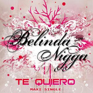 Te Quiero (Maxi Single)