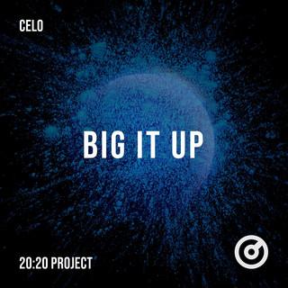 Big It Up