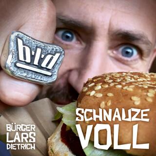 Schnauze Voll (Edit)