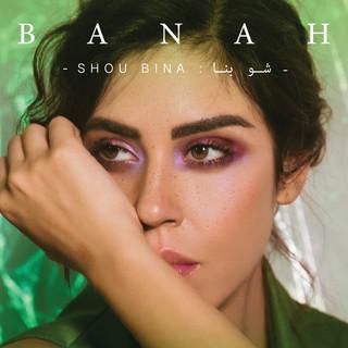 Shou Bina