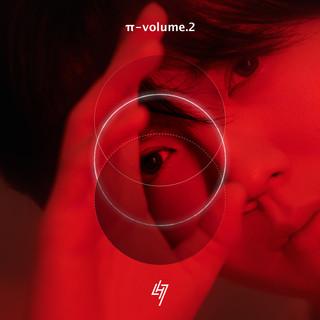 π-volume.2