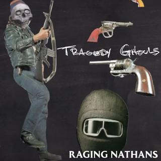 Tragedy Ghouls:An Introduction