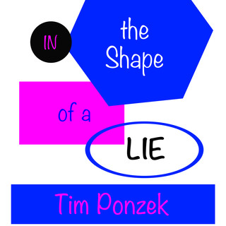 In The Shape Of A Lie