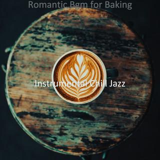 Romantic Bgm For Baking