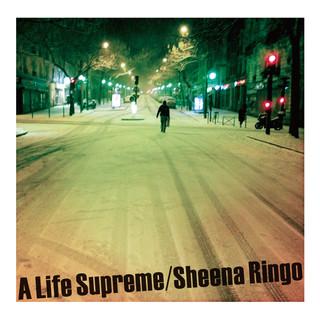 至上の人生 (A Life Supreme)