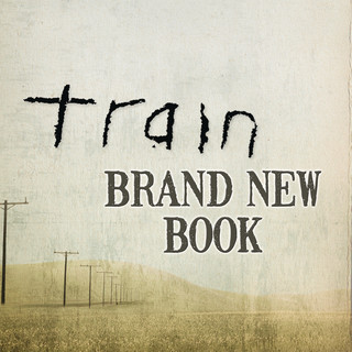 Brand New Book (Theme From \'The Biggest Loser\')
