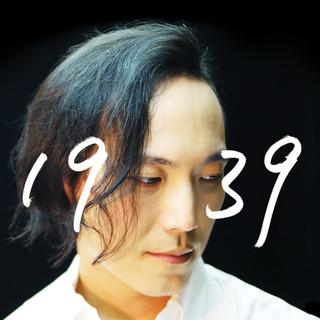 19 39 (feat. HeZe??7wPA)