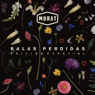 Balas Perdidas (Edición Especial)