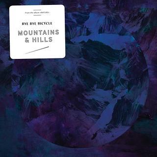 Mountains & Hills