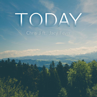 Today (Feat. Jacy Fever)
