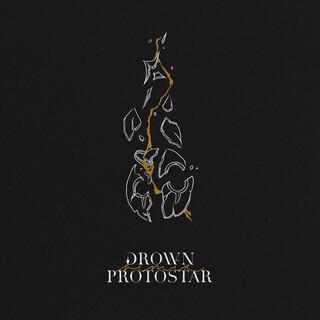 Drown (Protostar Remix)