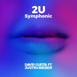 2U (feat. Justin Bieber) [Symphonic]