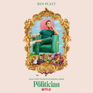 The Politician (大政治家)
