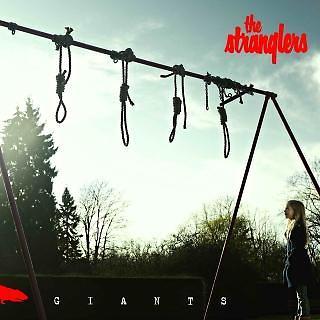 巨人 - 雙碟精裝版 (Giants - Limited Edition)