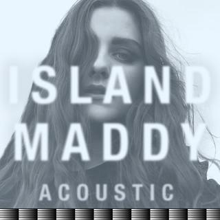 Island (Acoustic)