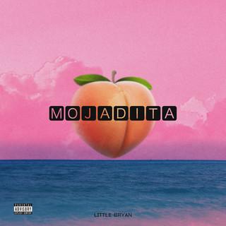 Mojadita