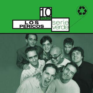 Serie Verde - Los Pericos