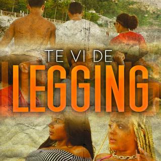 Te VI De Legging