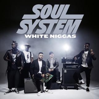 White Niggas