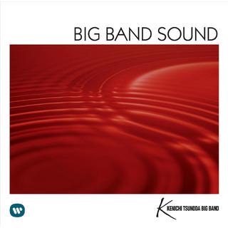 BIG BAND SOUND - Yomigaeru BIG BAND STAGE