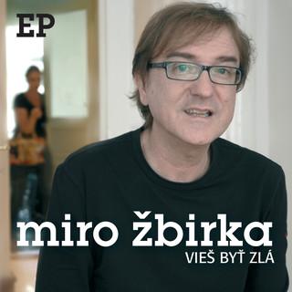 Vies Byt Zla (EP)
