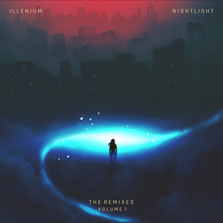 Nightlight (The Remixes, Vol. 1)