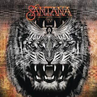第 23 輯 (Santana IV)