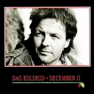 December II