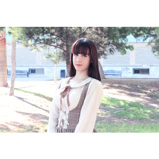 Anisong Princess #3