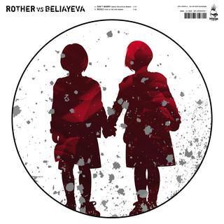 Roses Remixes