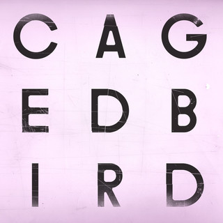 A Caged Bird / Imitations Of Life