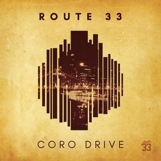 Coro Drive