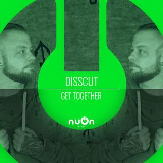 Get Together (Radio Edit)