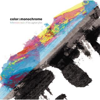 Color & Monochrome (Color and Monochrome)