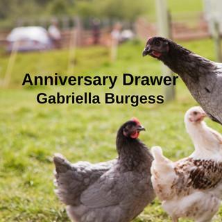 Anniversary Drawer