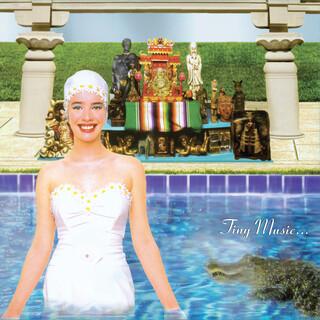 Lady Picture Show (Live At Club La Vela, Panama City Beach, FL, 3 / 14 / 1997) (2021 Remaster)